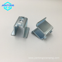 China for Steel Brackets precision steel stamping sheet metal stamping bracket supply to Rwanda Suppliers