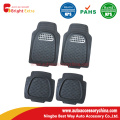 New! Heavy Duty Winter Clear Floor Mat