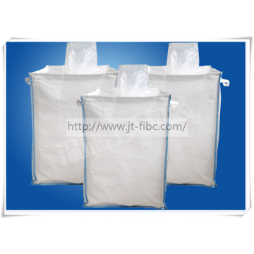 PP bulk bag for packing 1000kg sand