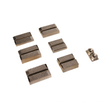 High-quality Dies And Slip Inserts