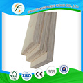 Water Green Resistant MDF Board