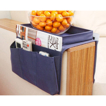Oxford Sofa Arm Rest Organizer