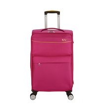 Colorful Travel Urban Luggage