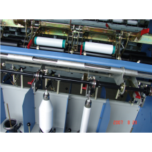 High Permance for False Twist Two-For-One Twisting Machine Intelligent False Twist Two-for-one Twisting Machine supply to San Marino Suppliers
