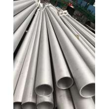 New Fashion Design for for Hastelloy Steel Tube ASTM B 622 Hastelloy C276 Seamless Pipe export to Brazil Factories