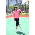 OEM Wholesale Women Fitness Sports Hoodie