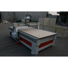 ATC cnc router 1325 cnc carving router machine
