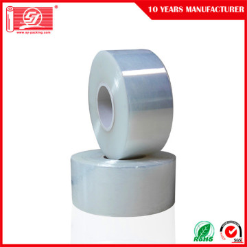 3inch mini stretch film 20mic