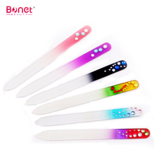 China for Diamond Dust Nail File CE Certificated Jewellery Series Diamond Nail File supply to Netherlands Manufacturers