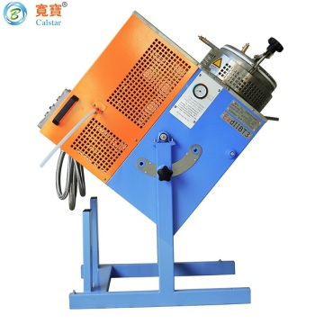 Tetrahydrofuran distillation Machine Price