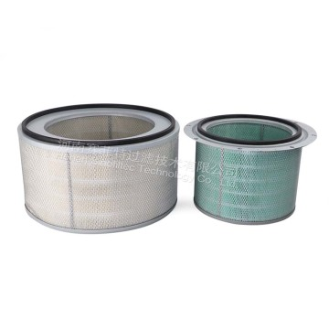AF25734 Air Filter Cartridges