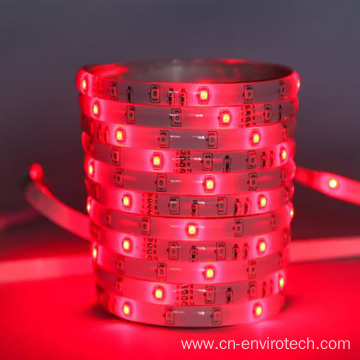 LED Strip for backlight