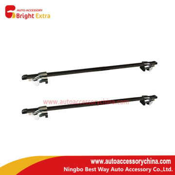 Good Quality for for China Manufacturer of Roof Bars For Cars, Vehicle Bicycle Rack, Roof Bars For Bikes, Universal Roof Bars Car Universal Roof Rack export to Spain Importers