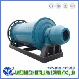 Energy Saving Ball Mill Mining Machine