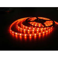 Super Bright smd 3014 led light strip 24V led strip
