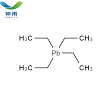 100% Original for Disodium Succinate Tetraethyl Lead Cas 78-00-2 supply to Mozambique Exporter