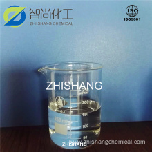 China for Trichloroacetic Acid 2 Methylbenzophenone CAS no 131-58-8 export to Tajikistan Supplier