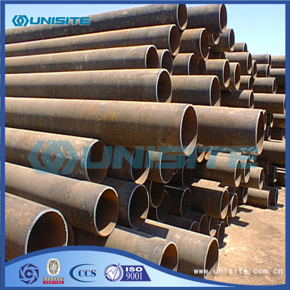 Industrial Steel Pipes for sale