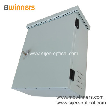 Metal Enclosure Distribution Box Panel Board