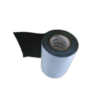 POLYKEN942 Pipe Wrapping Butyl Adhesive Tape