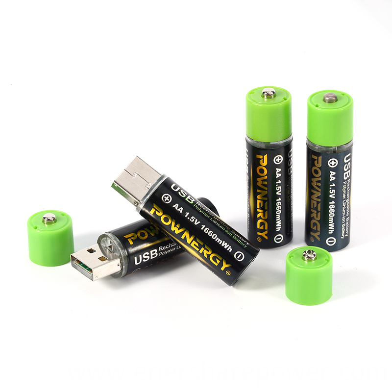 aa battery on sale