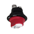 SPST OFF ON LED Automotive Battery Switches
