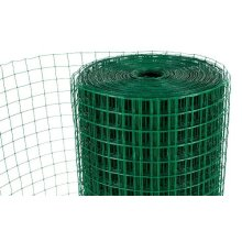 Welded wire mesh Factory Direct Sale