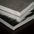 AMA Aerogels INDUSTRIAL INSULATION Material
