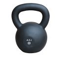 20kg Cast Iron Clearance Kettlebell