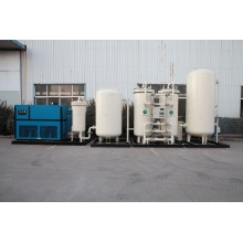 Good Quality for Oxygen Generators System High Quality PSA On-site Oxygen Generation Machine supply to Jamaica Importers