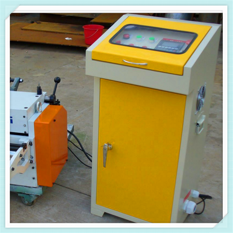Upright Sigma Profile For Warehouse Making Machine