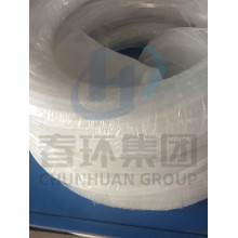 China for Non-Aging Virgin PTFE Tubing PTFE Extruded Tube Hose With High Quality export to Bouvet Island Factory