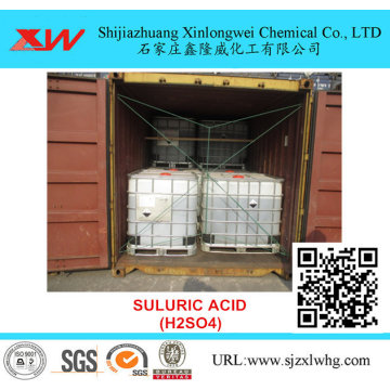 Sulphuric Acid Uses In Gold Mining