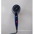 Oversea Hot Sale Hair Equipment Cozy Handle Hairdryer