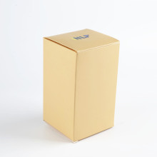 Custom Electronic Products Gift Packaging Paper Box