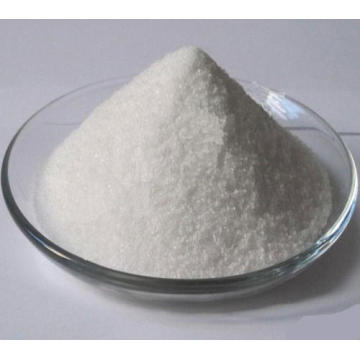 High quality lithium carbonate 99% Cas:554-13-2