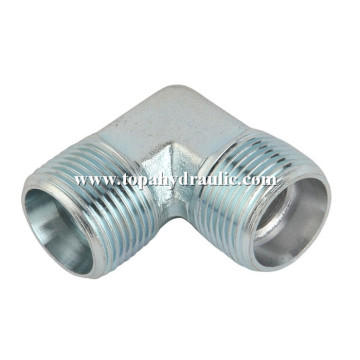 1C9 1D9 quick coupling fittings and adapters