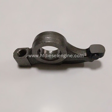 Deutz BFM1013 diesel engine parts rocker arm PN 04204023
