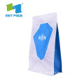 Bio Degradable Compostable Packaging Plastic Bag