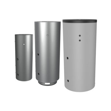 Water Heater Stainless Steel Inner Tank Bladder product