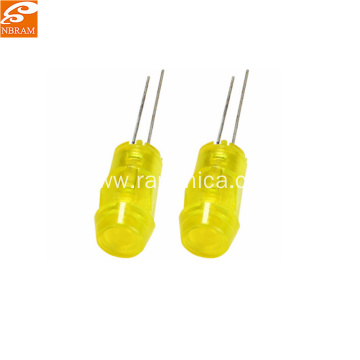 Neon Indicator Light D07 Signal Lamp