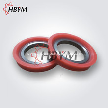 Original Kyokuto Concrete Pump Rubber Piston Ram