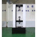 100kn Digital Display Electronic UTM