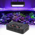 Marine Aquarium LED Жарык Full Спектрум 165W