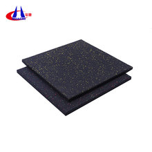 thick gym rubber flooring  mats
