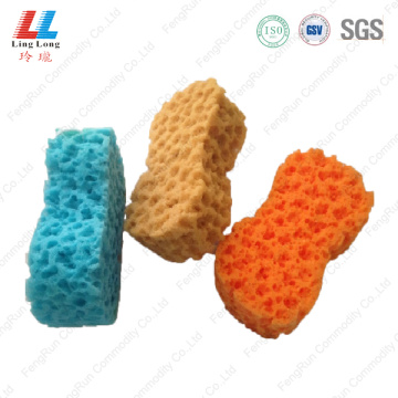 Charming bulk car effective cleaning sponge