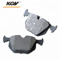 High Tech Brake Pad for Car BMW