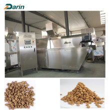 Pet Food Dog Food Extruding line
