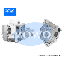 1002132270 DENSO CAR ALTERNATOR 70A 12V