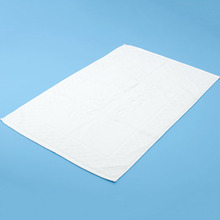 Supply for Bath Rugs Large Bathroom Rugs Anti Slip White Bath Mat export to United States Supplier